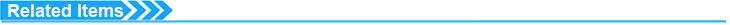 Walter. T WK-17PD Xách Tay 17-Key Kalimba Phiên Ngón Đàn Piano Mbira Gỗ Vân Sam Với Mặt Sau Đứng Âm Nhạc Quà Tặng Cho Sinh Viên Người Mới Bắt Đầu