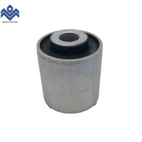 Front Lower Outer Suspension Control Arm Bushing Fits Q7 Volkswagen 7L0 412 333A 7L0412333A 95534324301