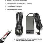 To Dc 12v 19v Dc12v Input 100-240v 50-60hz AC To DC Desktop Laptop Adaptor 9V 12V 15V 16V 18V 19V 24V Power Supply 3a 4a 5a 6a 8a 10a AC/DC Adapter