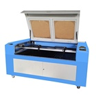 Outstanding laser engraving machine cutting machine laser printer for non-metal