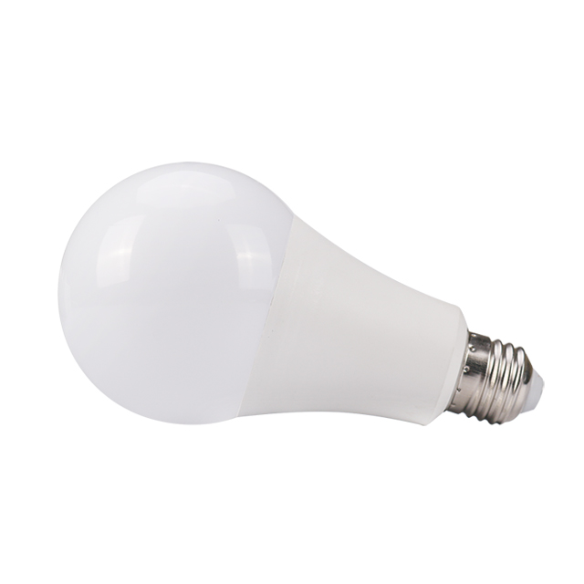 <strong>12v</strong> dc led light <strong>bulb</strong> <strong>3w</strong> 5w 7w 9w 12w 15w 18w