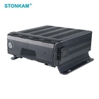 STONKAM full hd 1080P mdvr free vehicle blackbox dvr cms/client software recorder mobile DVR security system
