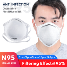 Factory Price CE <span class=keywords><strong>FDA</strong></span> Certified Face Mask Disposable Niosh <span class=keywords><strong>N95</strong></span> Face Mask <span class=keywords><strong>N95</strong></span>