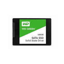 WD Xanh <span class=keywords><strong>SSD</strong></span> 120 Gam 240 Gam 480 Gam 960 Gam SATA 2.5in <span class=keywords><strong>Nội</strong></span> Bộ <span class=keywords><strong>SSD</strong></span>
