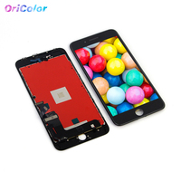 OriColor Chinese Factory LCD For Iphone 8 Plus Lcd Screen, For Iphone 8 Plus Lcd Display