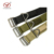 Military Nylon Tactical Belt Police Duty Belt Military Uniform Belts