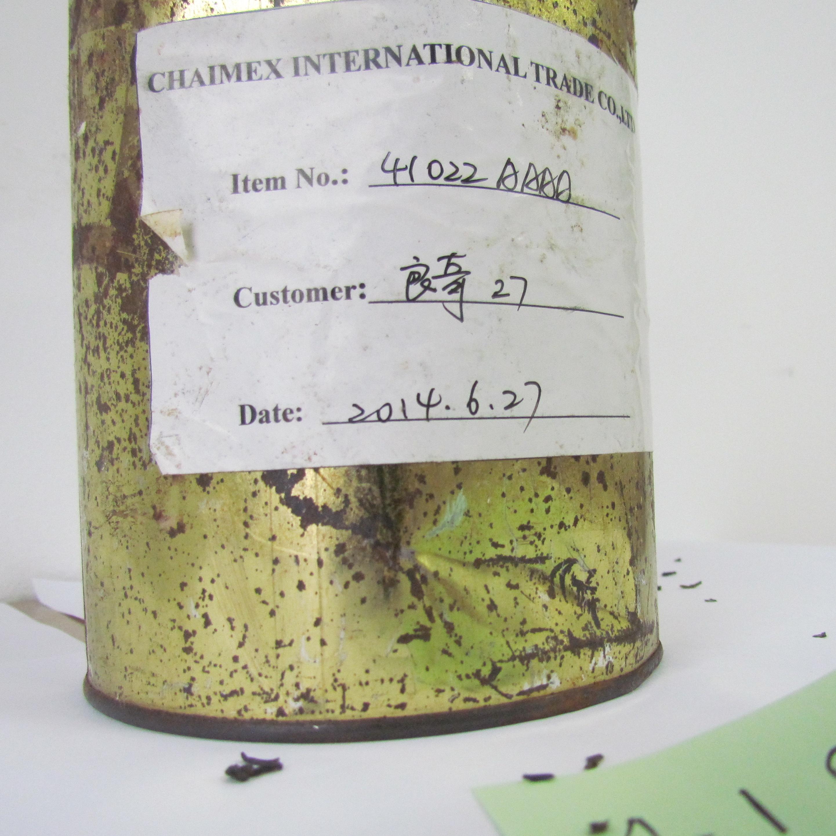 41022AAAAA tea branda chunmee green tea FOR maroc mali - 4uTea   4uTea.com
