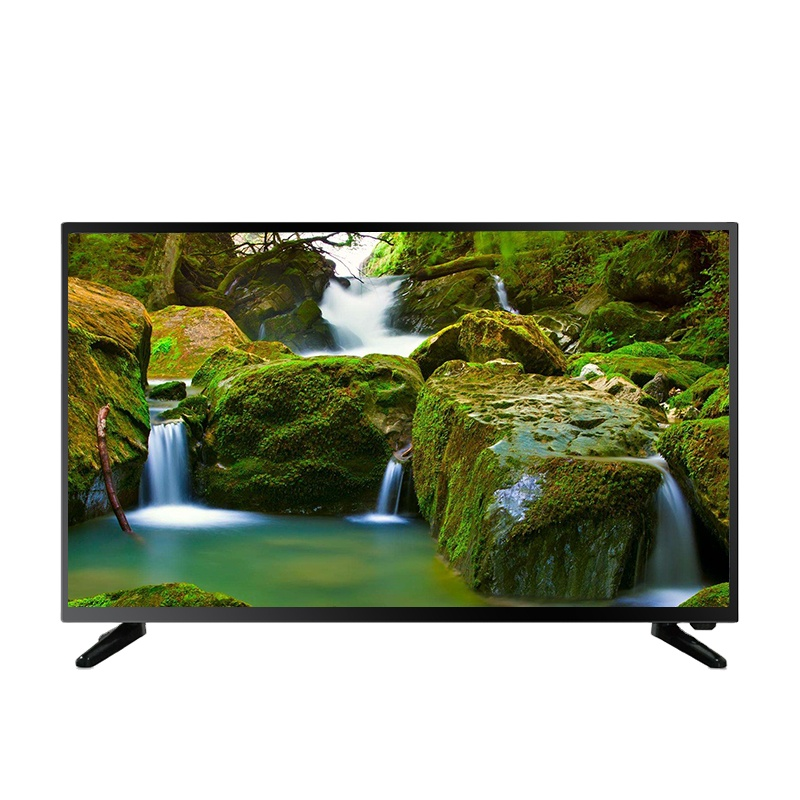 On Line Spring Festival China 20 Years Gold tv Supplier television 4k smart led tv 19 <strong>24</strong> 92 39 55 inch big screen hd tv