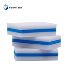 Cleaning sponge kitchen Eraser sponge Melamine foam blocks