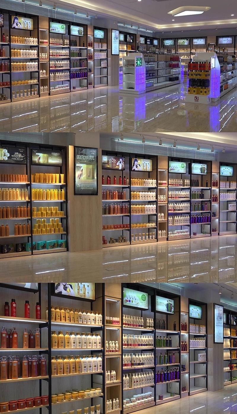 Großhandel Preis Korea Hautpflege Kollagen Ablösen 24K Gold Gesicht Maske