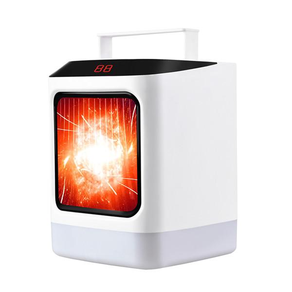 Новая модель android tv box amlogic s905x3 x3 mini 4gb 32gb tv box