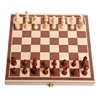 /product-detail/wholesale-folding-backgammon-wooden-chess-game-chess-set-manufacturer-chess-board-62233714255.html