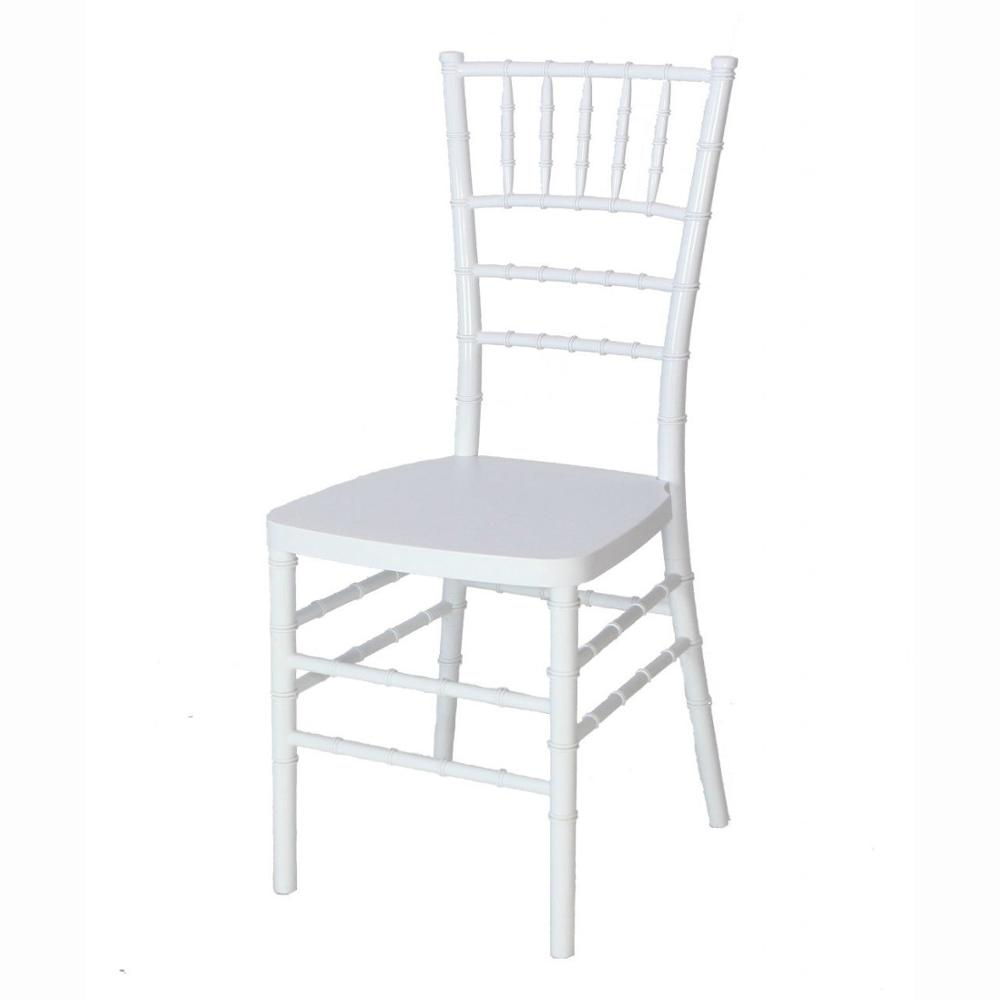 modern banquet event white tiffany wood wedding chivari dining room chairs for restaurant and hotel