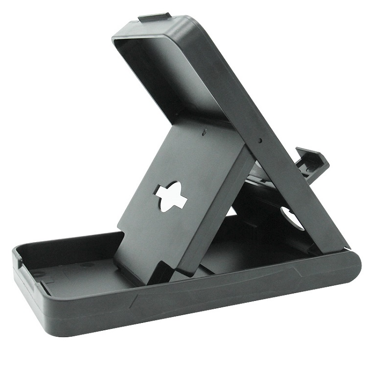 wholesale game accessories holder stand for Nintend switch