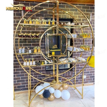 Elegant Stainless Steel Event Party Display Wedding Wine Rack With Glass Buy Wine Wedding Bar Cabinet Wedding Wine Display Cabinet Stainless Steel Event Wine Cabinet Product On Alibaba Com
