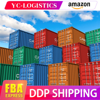 fba delivery air shipping agent from yiwu to usaamazon shipping to uk
