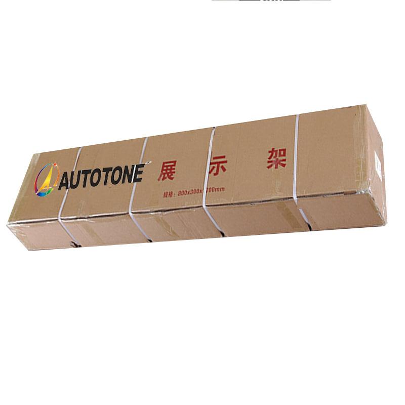 Autotone Shelf 007.jpg