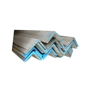 hot sale 60 degree cast iron angle steel 50x50x5 price