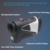 New Release Pro Aite Golf Rangefinder With Slope Jolt Pin Seeker