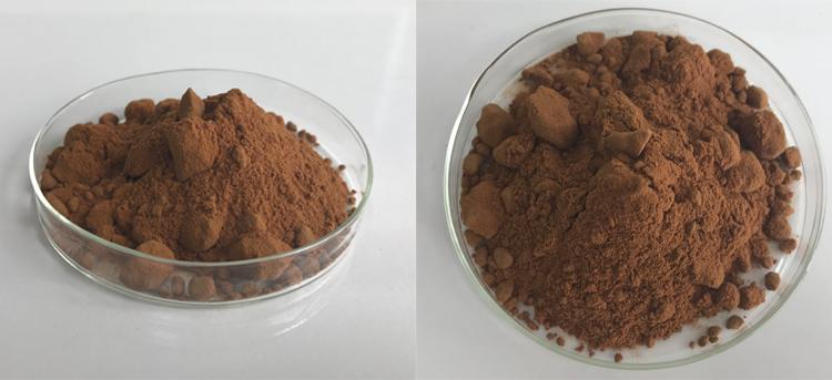 Rhodiola Rosea Extract Rhodiola Extract Salidroside