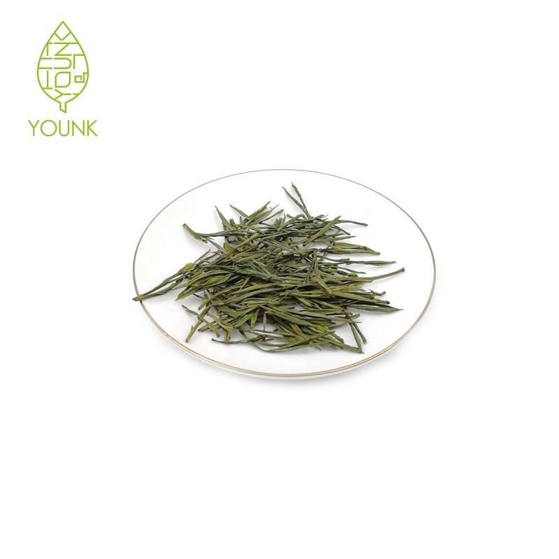China Zhejiang Anji White Tea wholesale - 4uTea | 4uTea.com