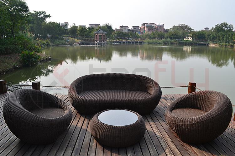 wicker garden sofa set-7.jpg