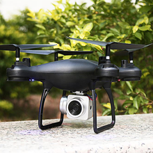 Mini GPS <span class=keywords><strong>drone</strong></span> wifi professionnel usine Avion <span class=keywords><strong>drone</strong></span> <span class=keywords><strong>caméra</strong></span> 4K HD <span class=keywords><strong>caméra</strong></span> <span class=keywords><strong>drone</strong></span> Long Temps de Vol 20 Minutes