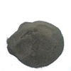 Factory Price High Quality Dri Direct Reduced Iron Powder Sponge Iron