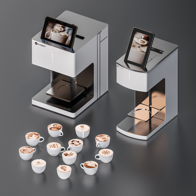 Automatic <strong>nespresso</strong> cappuccino electrical <strong>coffee</strong> maker <strong>machine</strong>