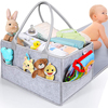 /product-detail/oem-baby-caddy-organizer-with-changing-pad-portable-felt-nursery-storage-bin-for-diapers-baby-wipe-toys-car-travel-tote-bag-62349523591.html