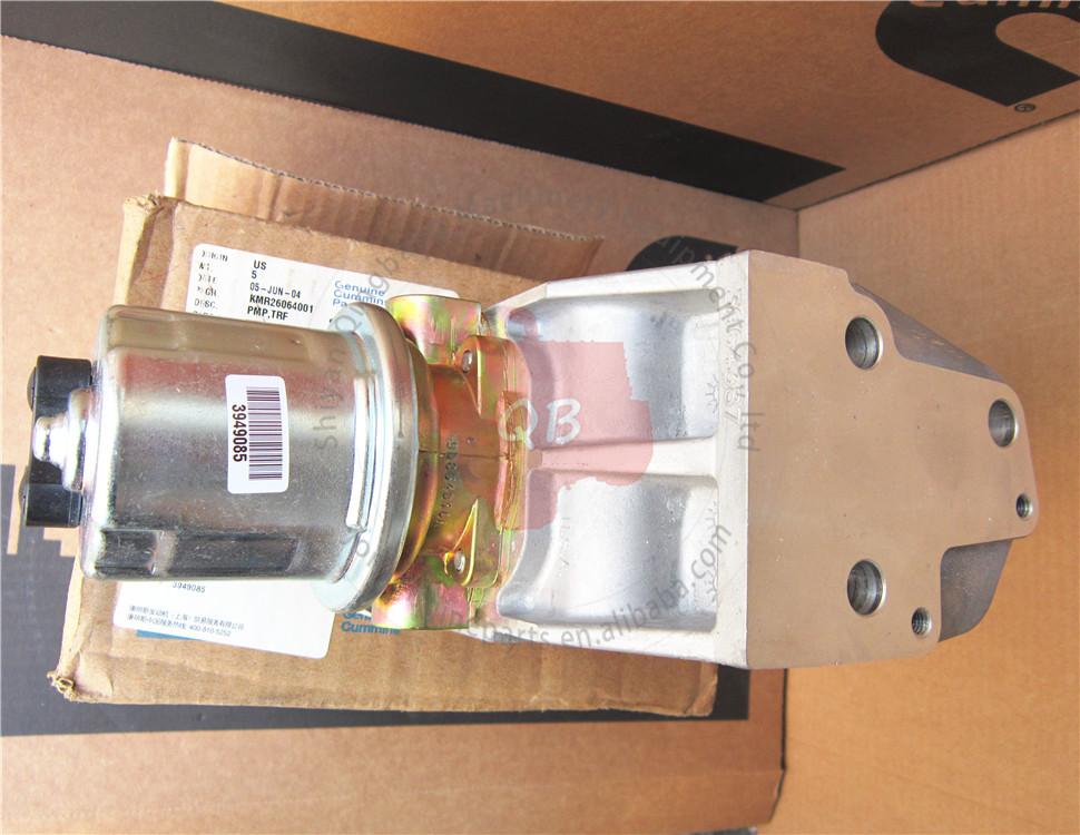 Agua Gas MICTUNING Bomba de Sif/ón de Transferencia de L/íquido//Combustible,Sif/ón de Exprimido Grande para Combustible Gasolina Aceite Bomba de Combustible Manual de Usos M/últiples.