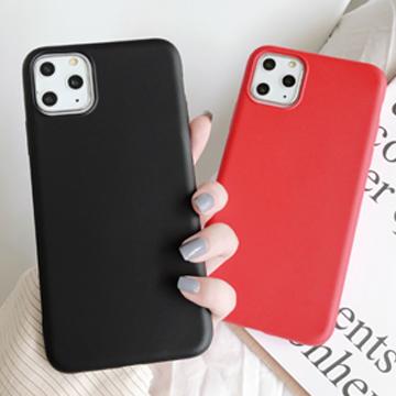 Fabrika fiyat cep telefonu arka kapak temizle sert pc yumuşak tpu hibrid telefon iphone için kılıf samsung kılıfı için huawei