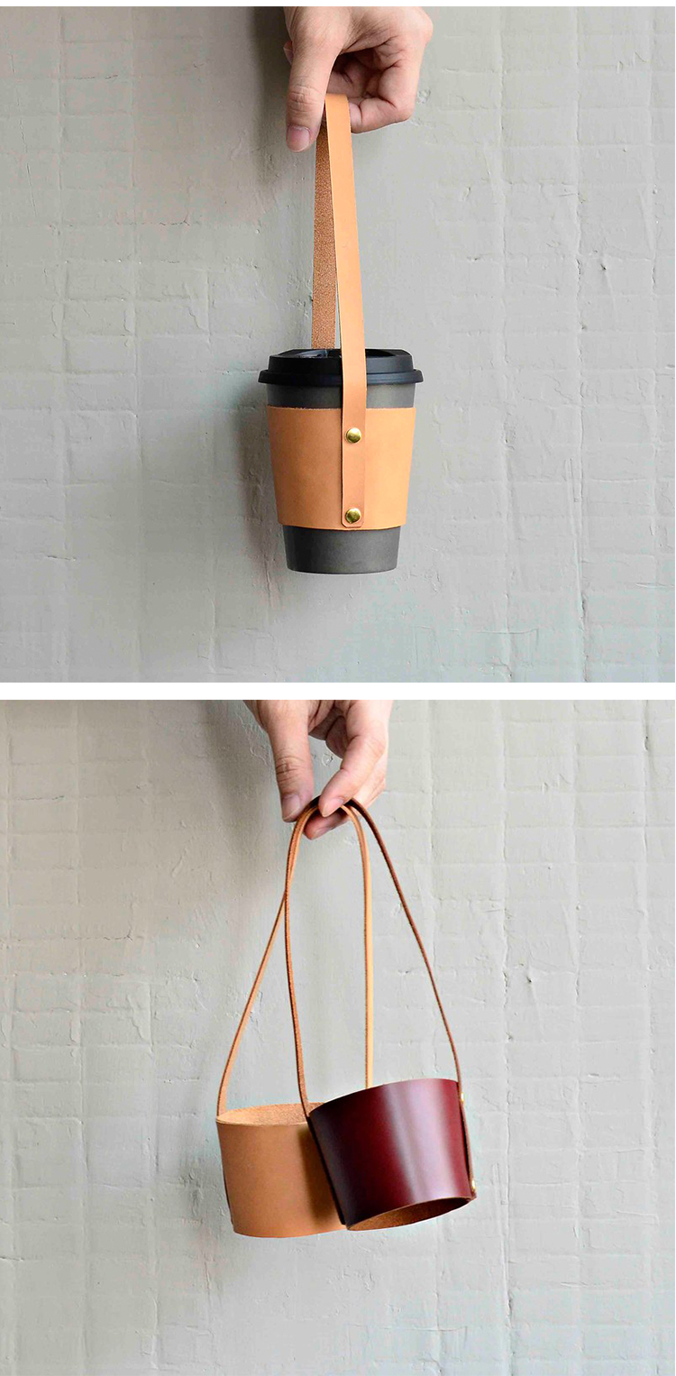 leather-cup-holder1_02