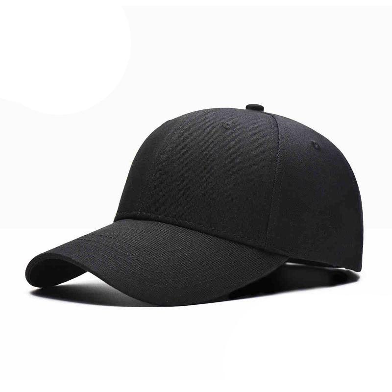 KORUMALı RF radyasyondan korunma EMR Çözümleri EMF Koruma Şapka