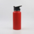 BPA Free FDA Passed 32oz wide mouth insulated stainless steel hydro vacuum thermos hiking water bottle flask with flip lid
