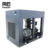 90 kw 120 HP Industrial Rotary Screw Air Compressor 90kw 120HP Heavy Duty Screw Air Compressor for Furniture
