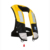 Eyson Custom Reflective co2 Cartridge Automatic Inflatable Neoprene Adult Life Vest