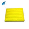 /product-detail/manufacture-hot-new-ice-gel-cooling-pillow-sleeping-gel-pillow-mat-great-cooling-mat-60525536682.html