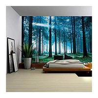 3d Wall Murals Home Decor Removable Wall Stickers Decoration Adhesive Vinyl Wallpaper Prints Papers Art