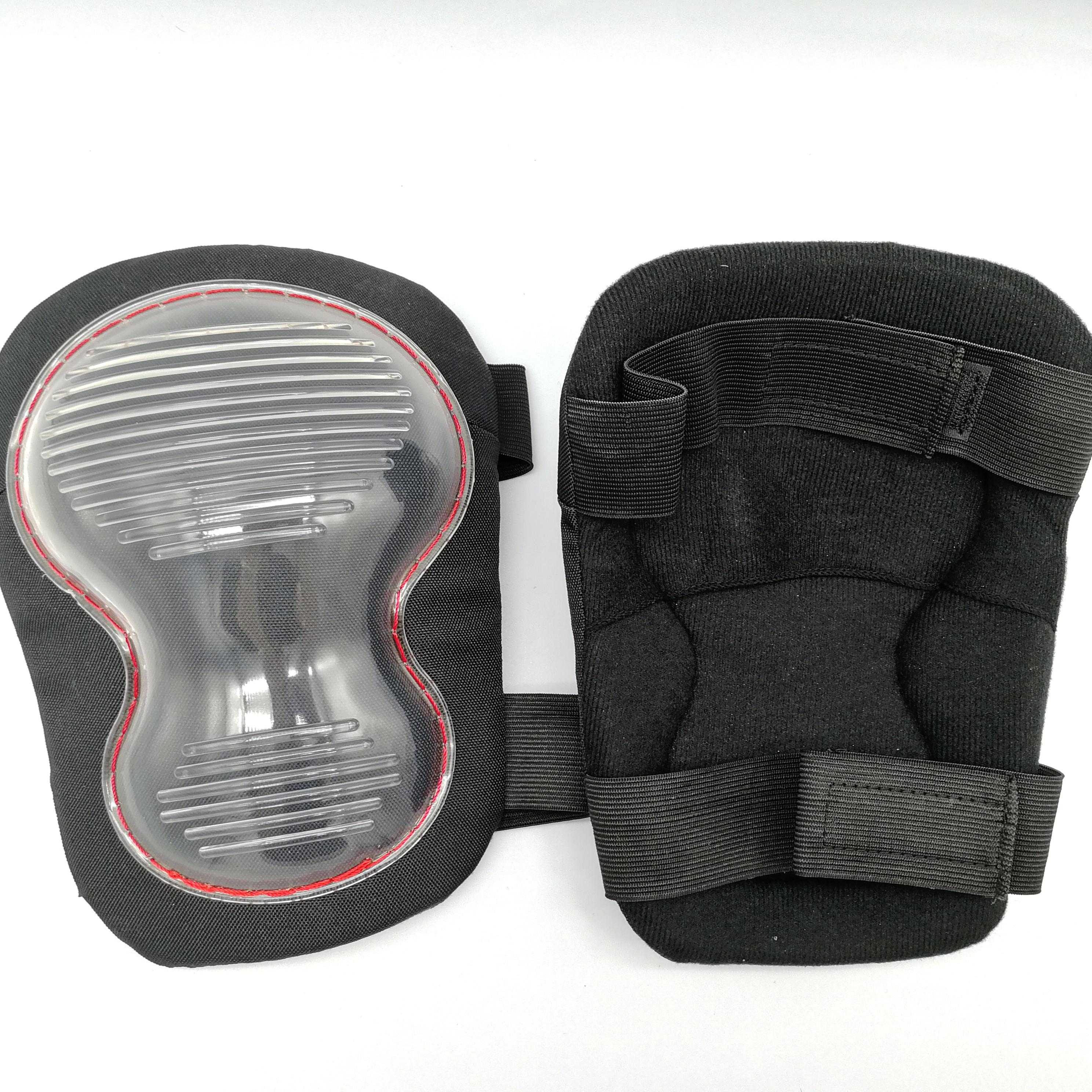 Home Lightweight work knee pads for gardening