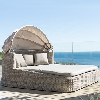 Best Ing Synthetic Wicker Rattan