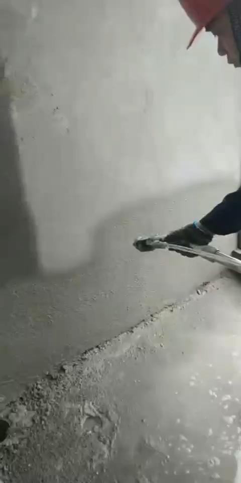 Шпатлевка штукатурка текстура винта насоса опрыскивателя
