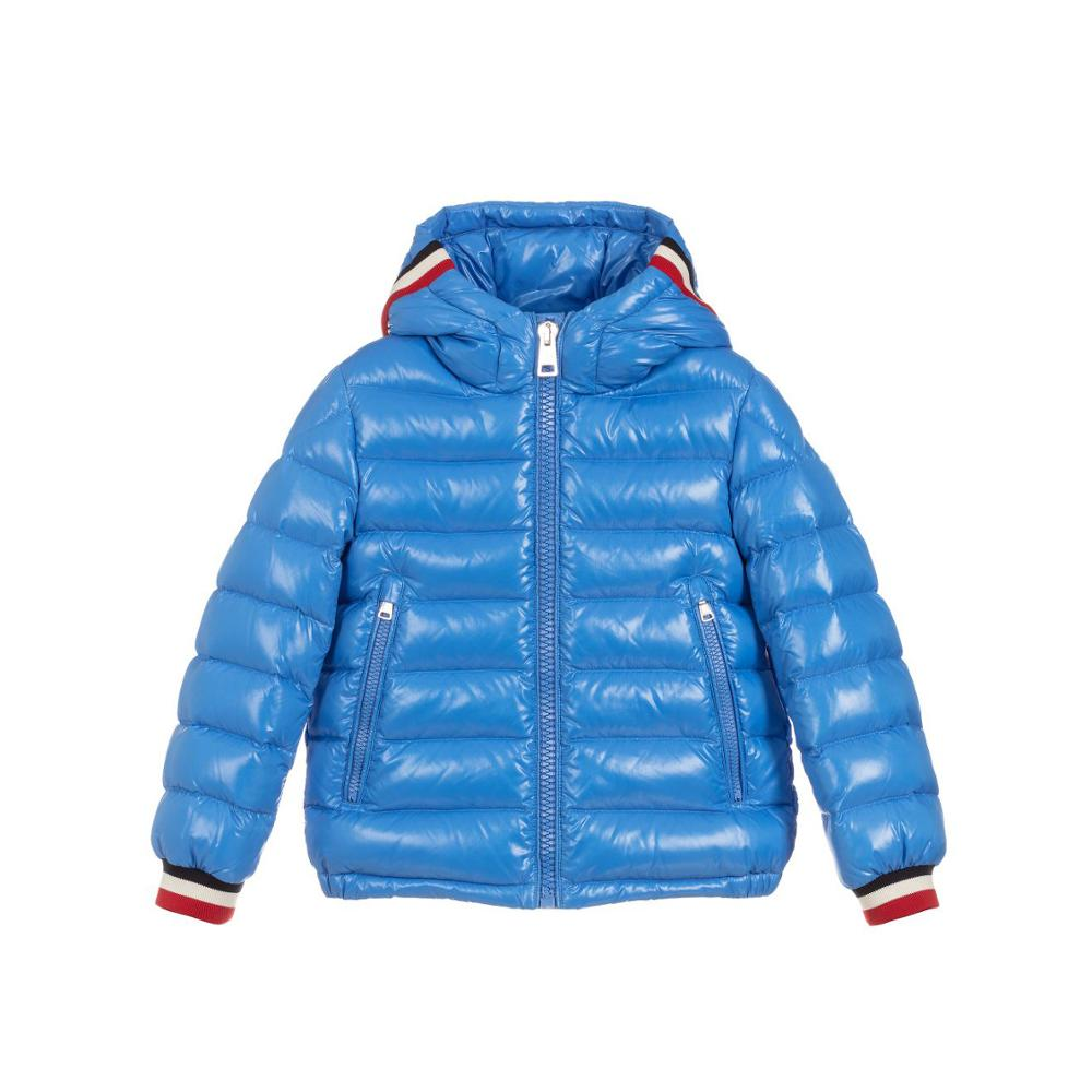 vivid and great in style fresh styles super service 2020 Fashion Children's Jackets,Kids' Wool Coat,Boys' Cool Outwear - Buy  Children's Jackets,Kids Wool Jacket,2020 Winter Coat And Jacket Product on  ...