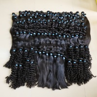 9a Indian remy hair,indian hair extensions wavy curly raw unprocessed virgin,wholesale virgin hair indian factory in chennai