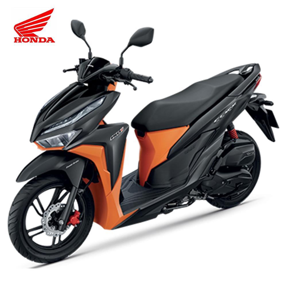 Kelebihan Thai Honda Perbandingan Harga