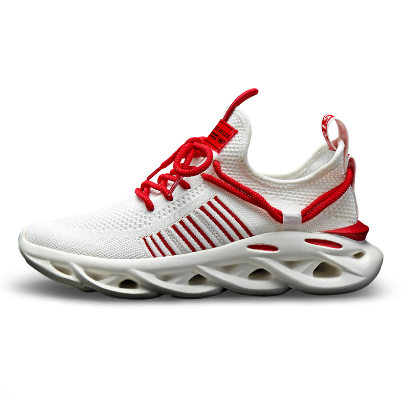 2020 hot mix md outsole fly weave upper breathable fashion casual sneakers sport <strong>shoes</strong> <strong>men</strong> running <strong>shoes</strong> footwear <strong>men</strong> low price
