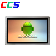 21,5 zoll Android Touch Screen POS Display RK3288 IPS Android 7.1