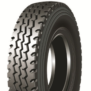 12.00R24 All Steel Heavy Duty New Radial TBR Truck Tires Wholesale Tires 12.00 R 24 1200 R 24 truck tires