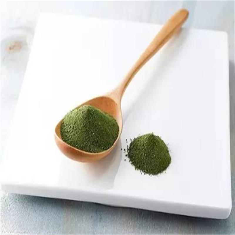 Milling private label export green tea matcha for ingredient - 4uTea | 4uTea.com