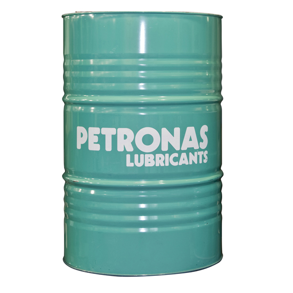 Industrial Diesel Gas Oil Fuel Grade B7 from Malaysia
